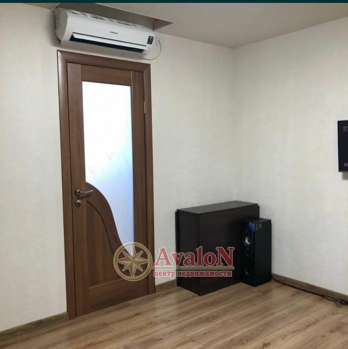 продажа однокомнатной квартиры номер A-152821 в Суворовском районе, фото номер 14